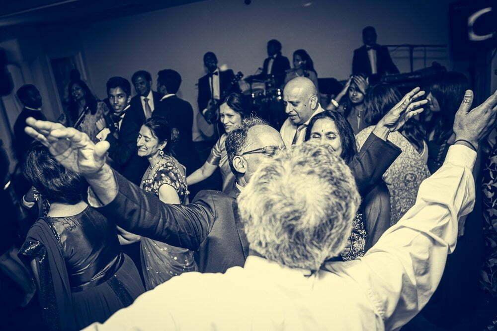 Froyle Park Wedding VS 225