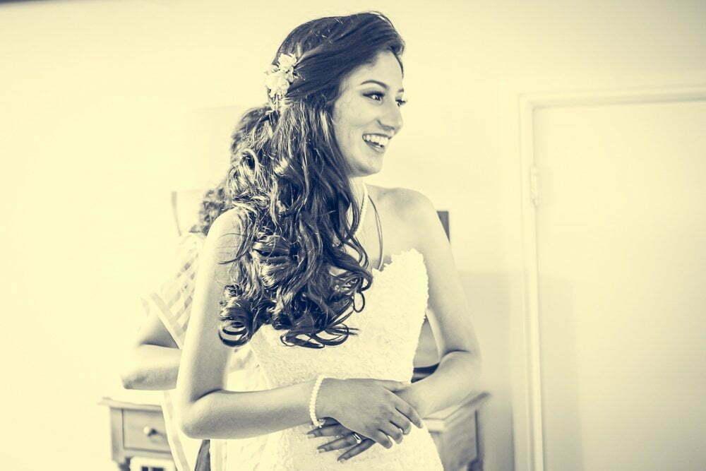 Froyle Park Wedding VS 30