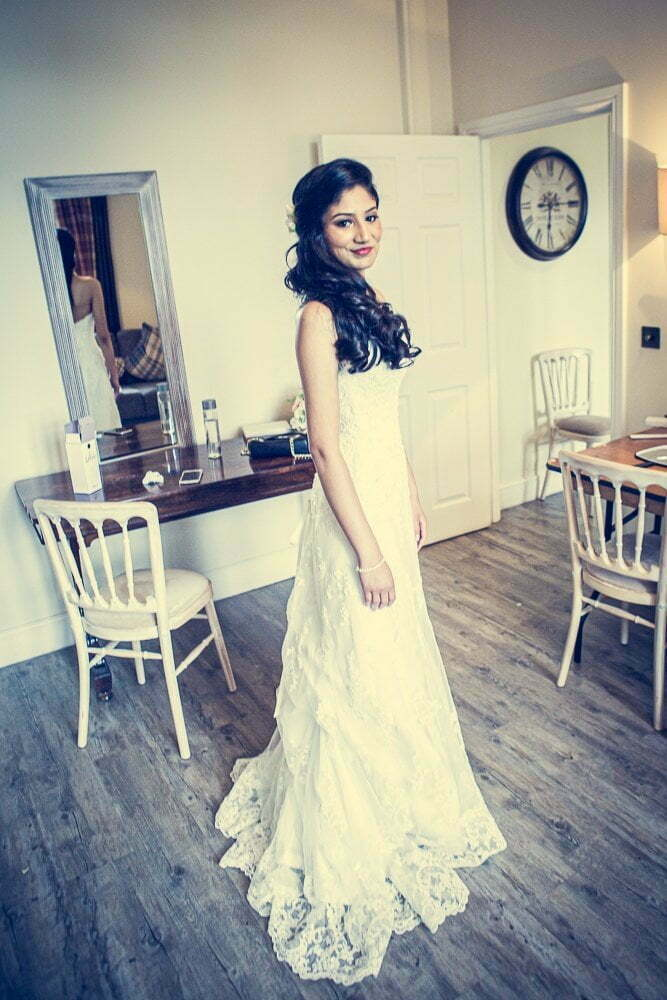 Froyle Park Wedding VS 33