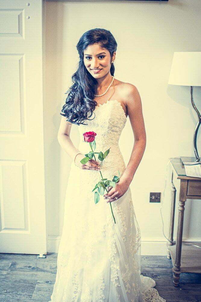 Froyle Park Wedding VS 35