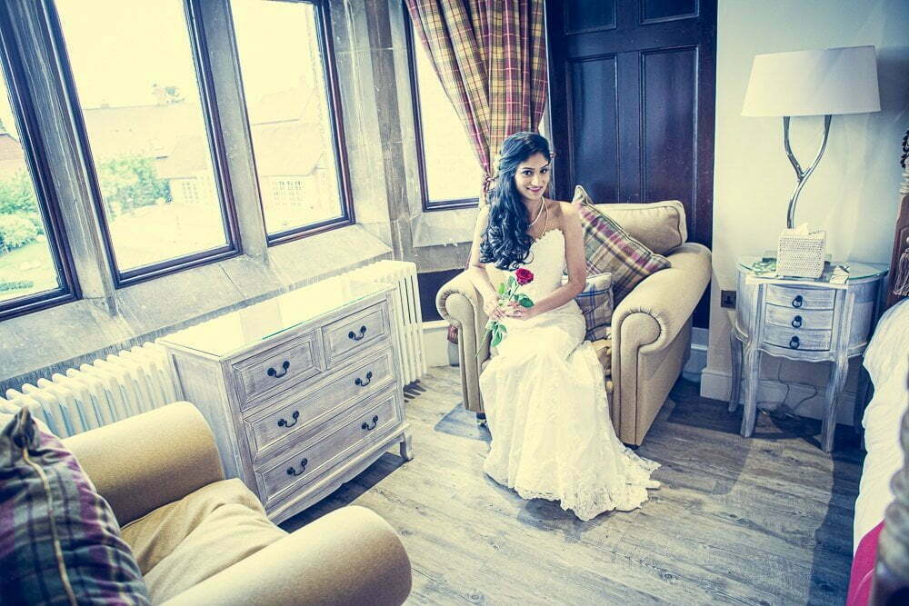 Froyle Park Wedding VS 36