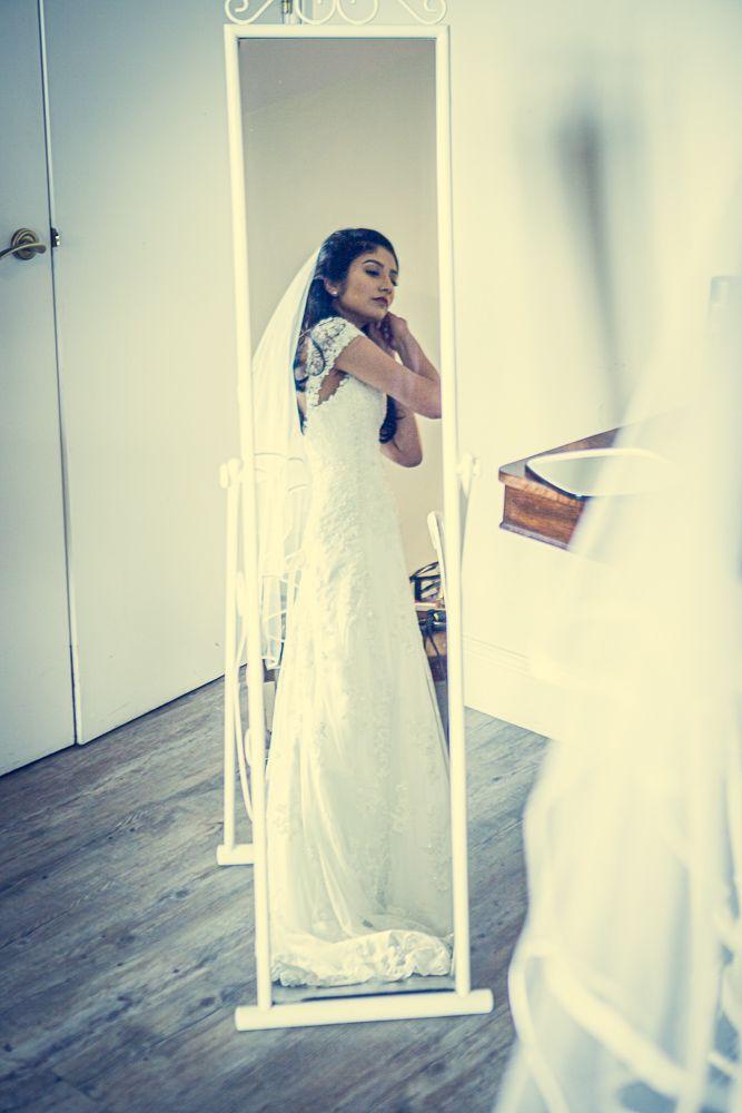 Froyle Park Wedding VS 37