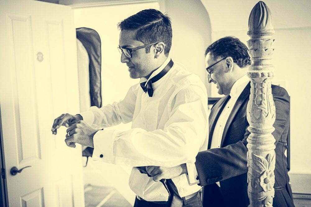 Froyle Park Wedding VS 46