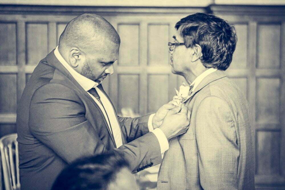 Froyle Park Wedding VS 55