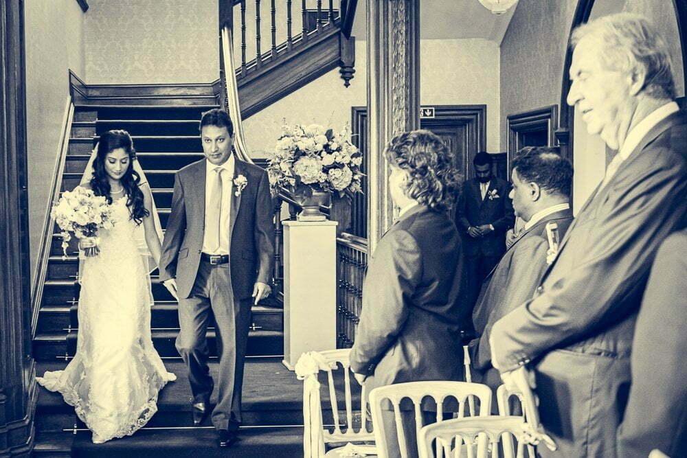 Froyle Park Wedding VS 67