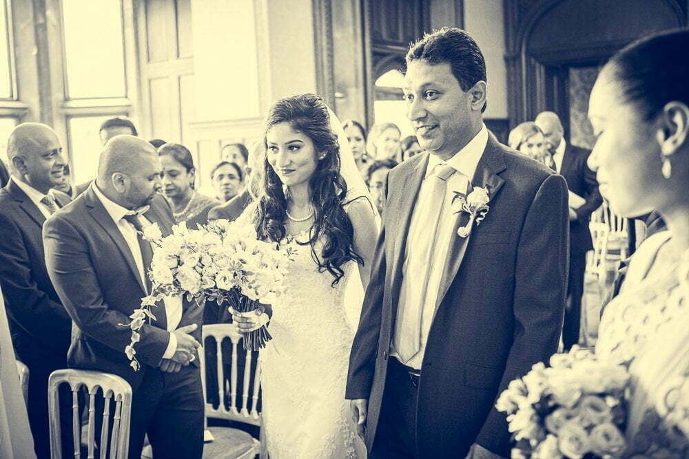Froyle Park Wedding VS 68