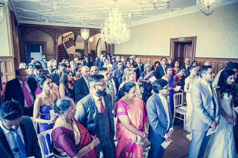 Froyle Park Wedding VS 70