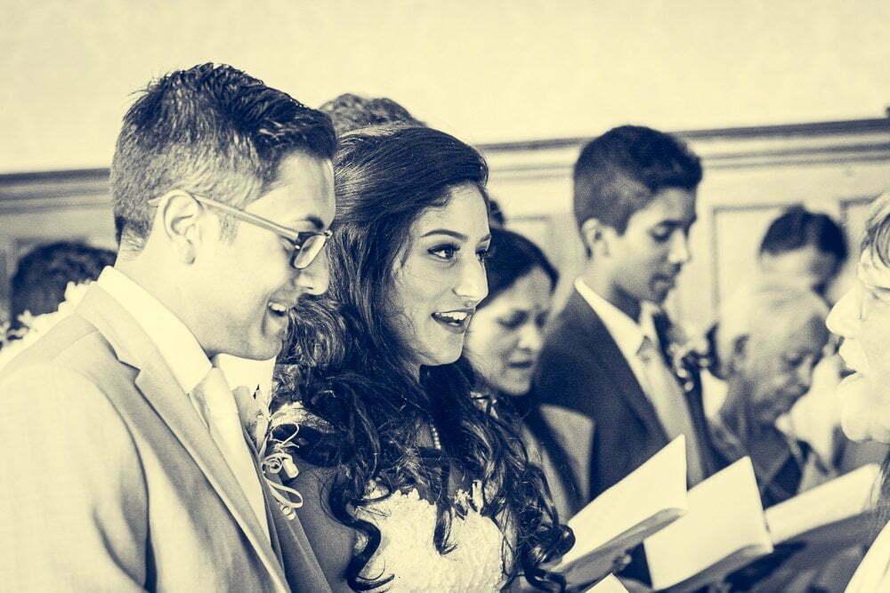 Froyle Park Wedding VS 72