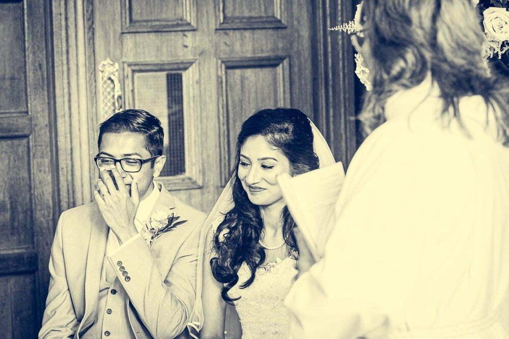 Froyle Park Wedding VS 75