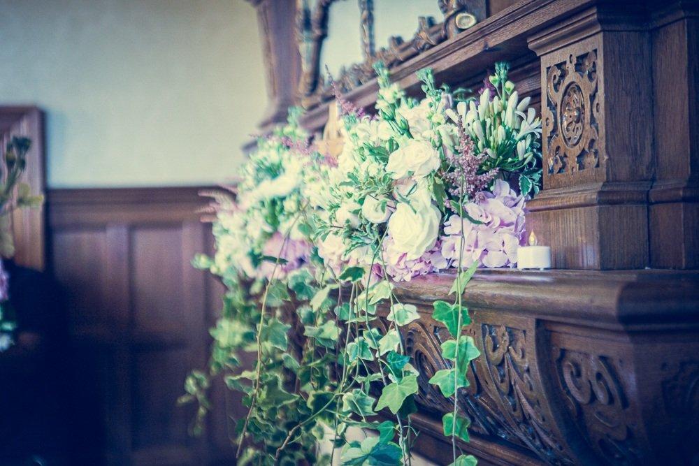 Froyle Park Wedding VS 80