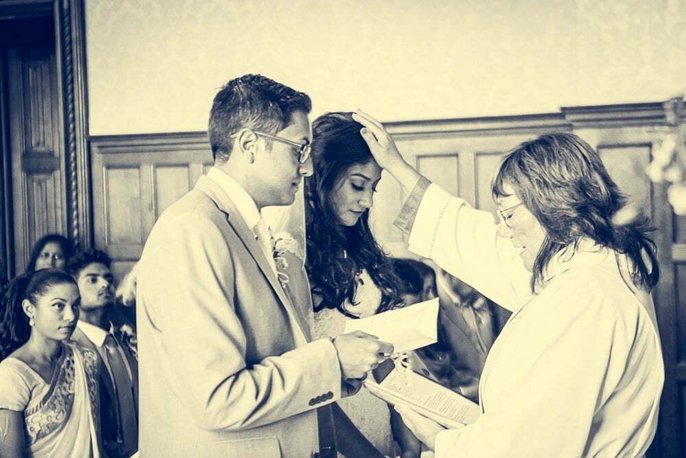 Froyle Park Wedding VS 82