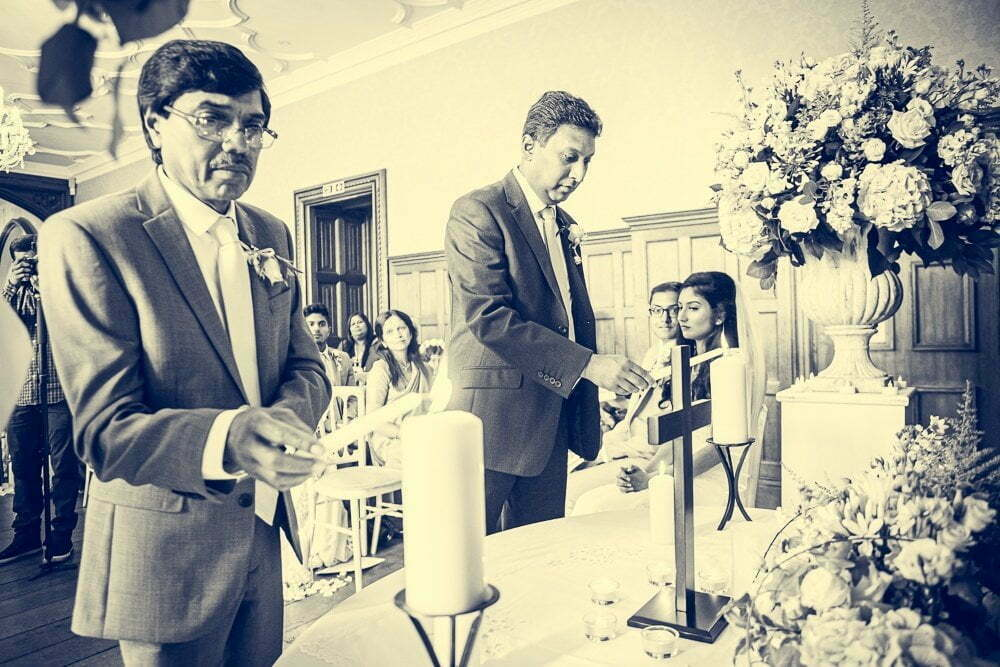 Froyle Park Wedding VS 84
