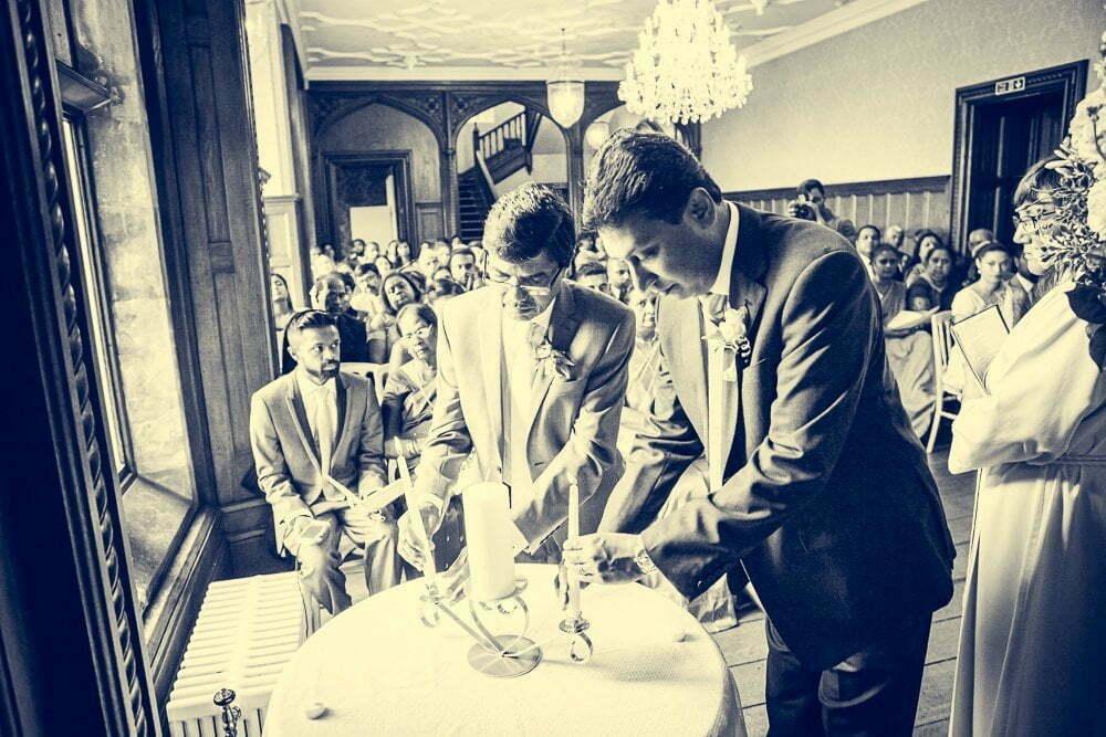 Froyle Park Wedding VS 85
