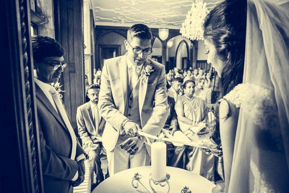 Froyle Park Wedding VS 86