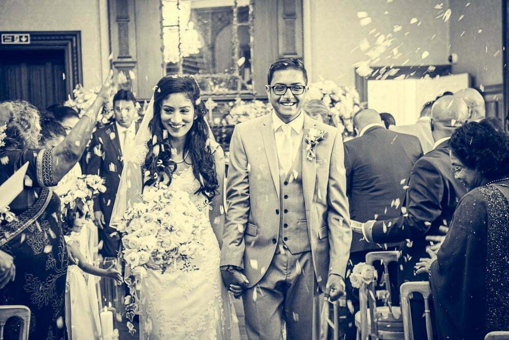 Froyle Park Wedding VS 90