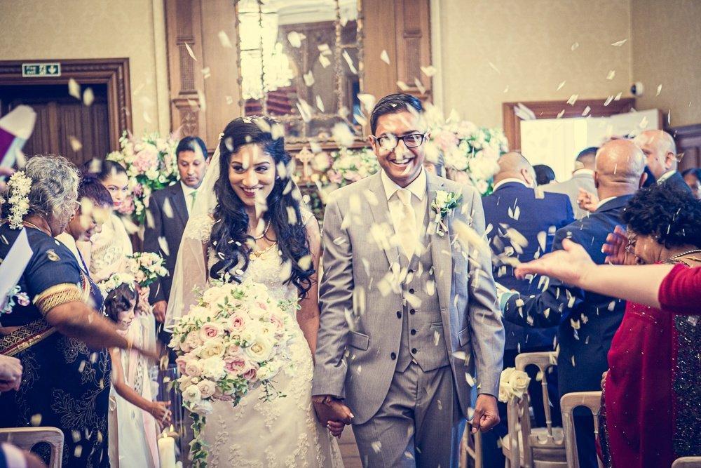 Froyle Park Wedding VS 91