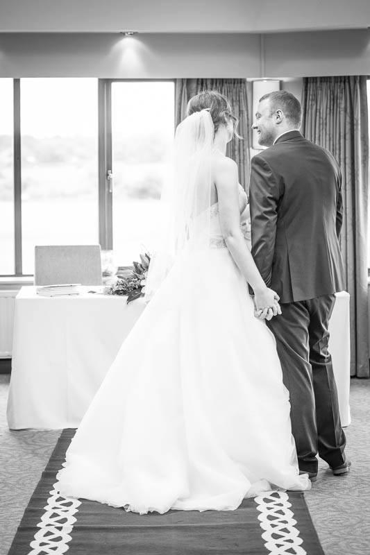 Garstang Country Hotel Wedding 28