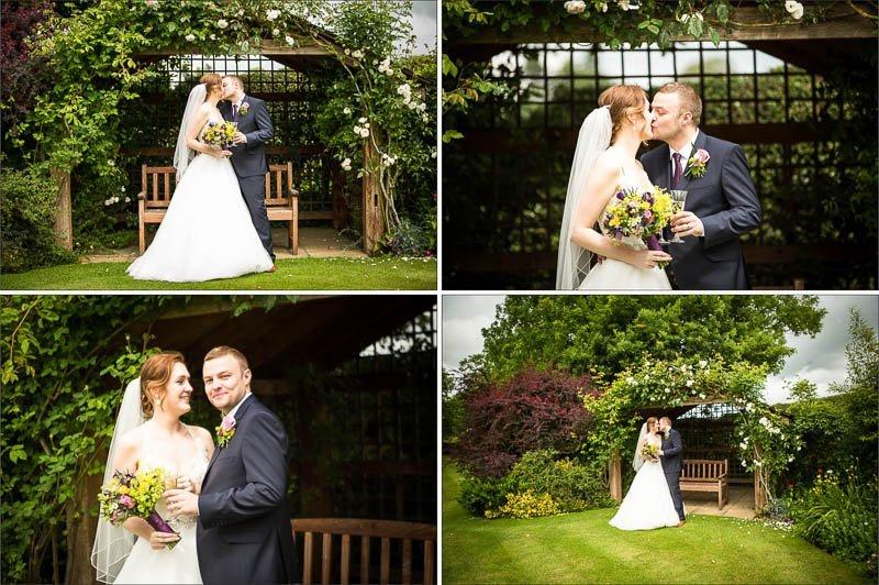 Garstang Country Hotel Wedding 35
