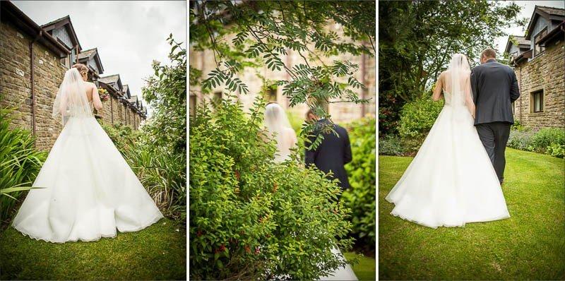 Garstang Country Hotel Wedding 38