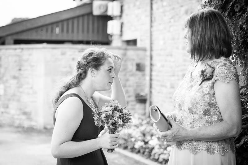 Garstang Country Hotel Wedding 6