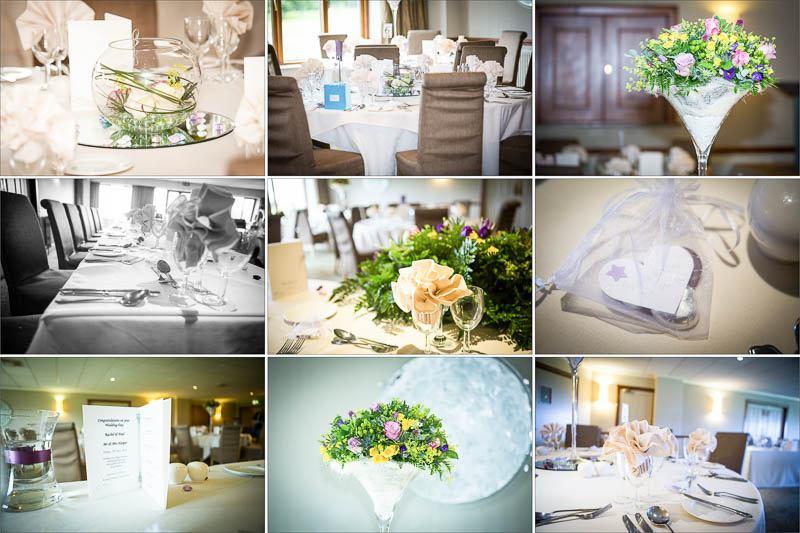 Garstang Country Hotel Wedding 61