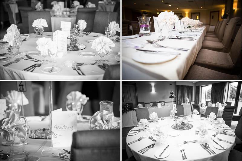 Garstang Country Hotel Wedding 62