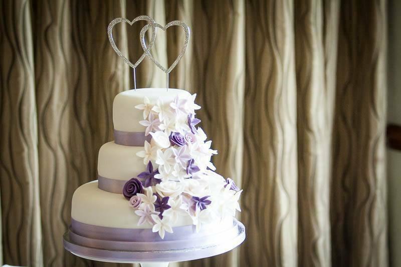 Garstang Country Hotel Wedding 64