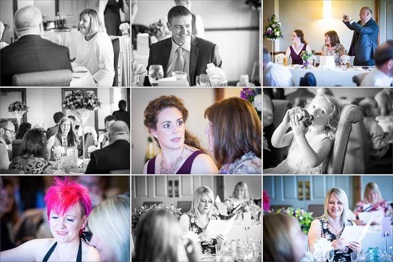 Garstang Country Hotel Wedding 65