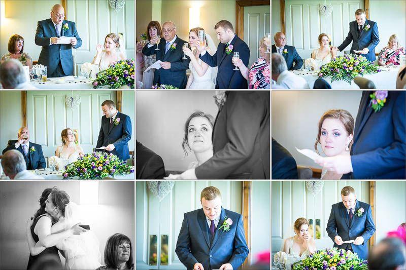 Garstang Country Hotel Wedding 71