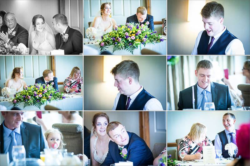Garstang Country Hotel Wedding 72
