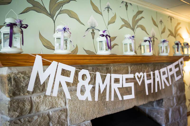 Garstang Country Hotel Wedding 74