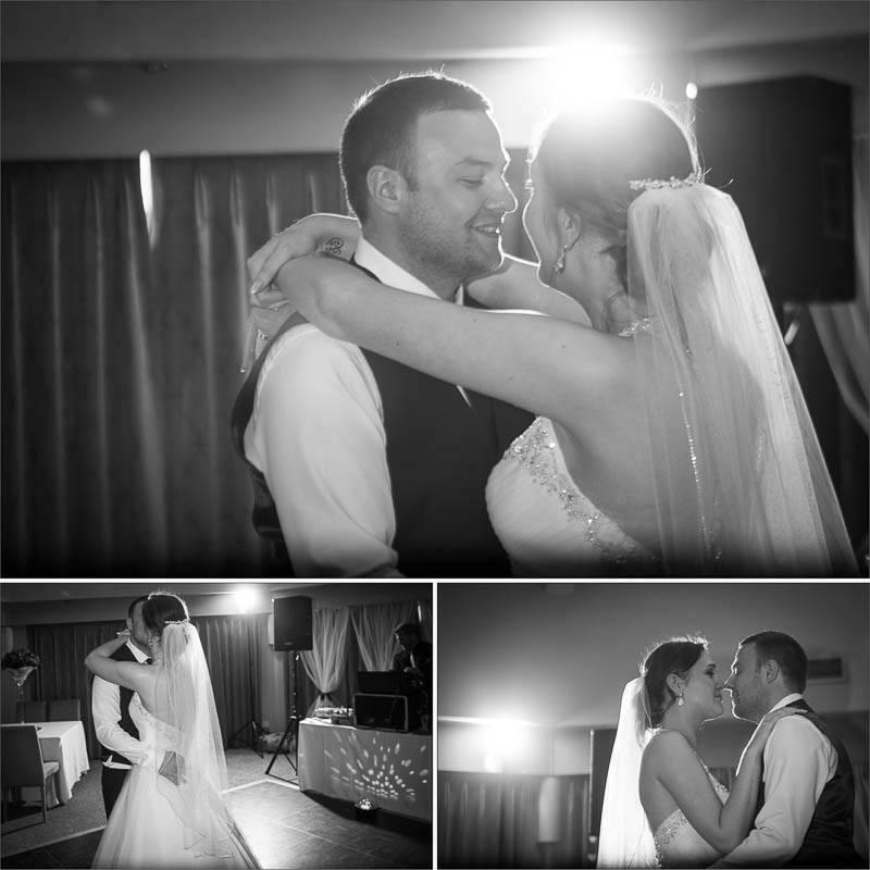 Garstang Country Hotel Wedding 93
