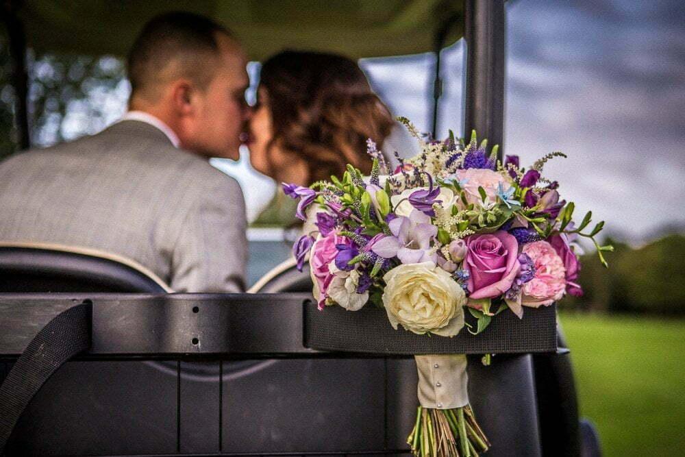 Garstang Country Hotel Wedding LA 117