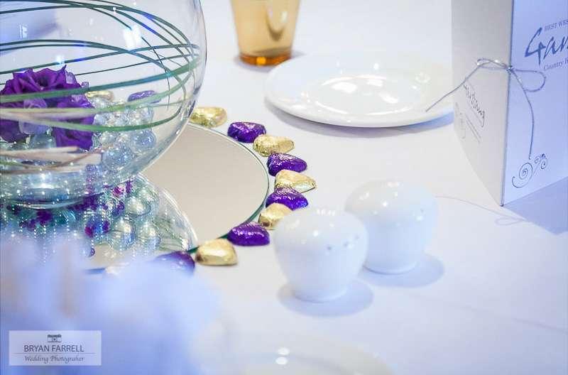 Garstang Golf Club wedding 108