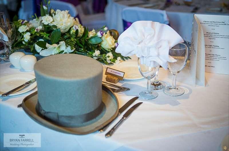 Garstang Golf Club wedding 131