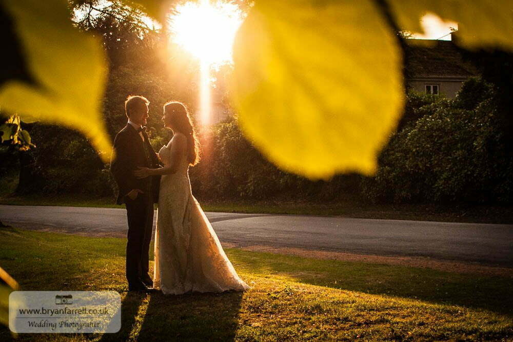 Grittleton House wedding 108
