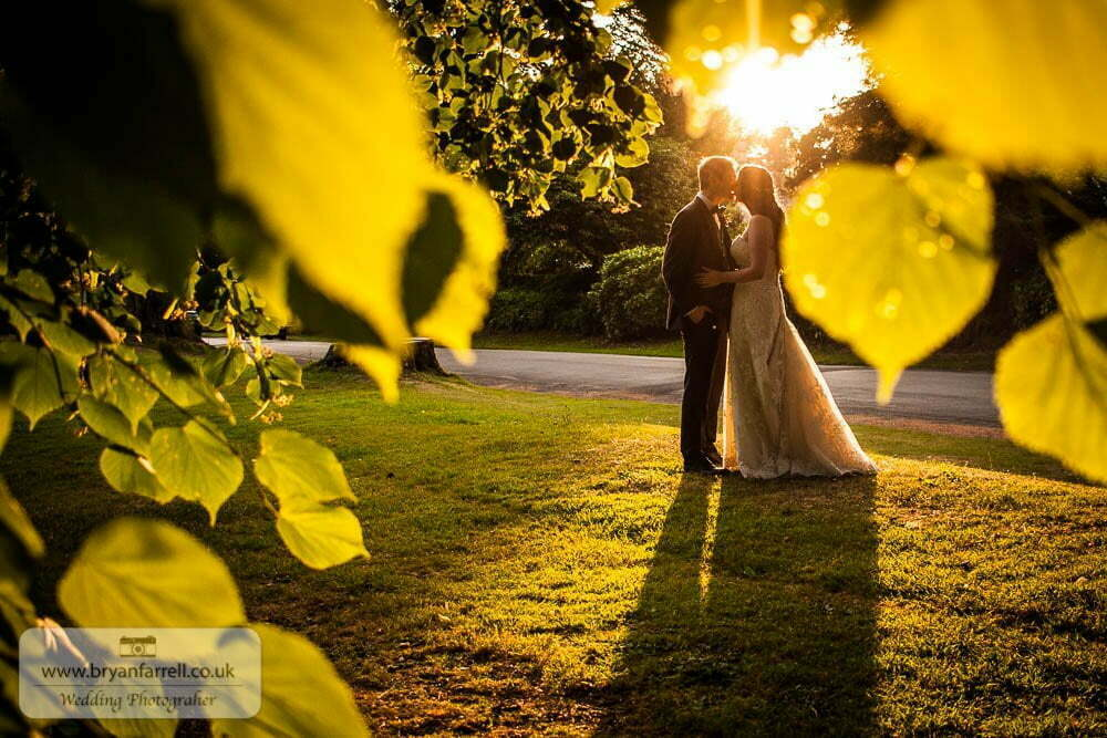 Grittleton House wedding 109