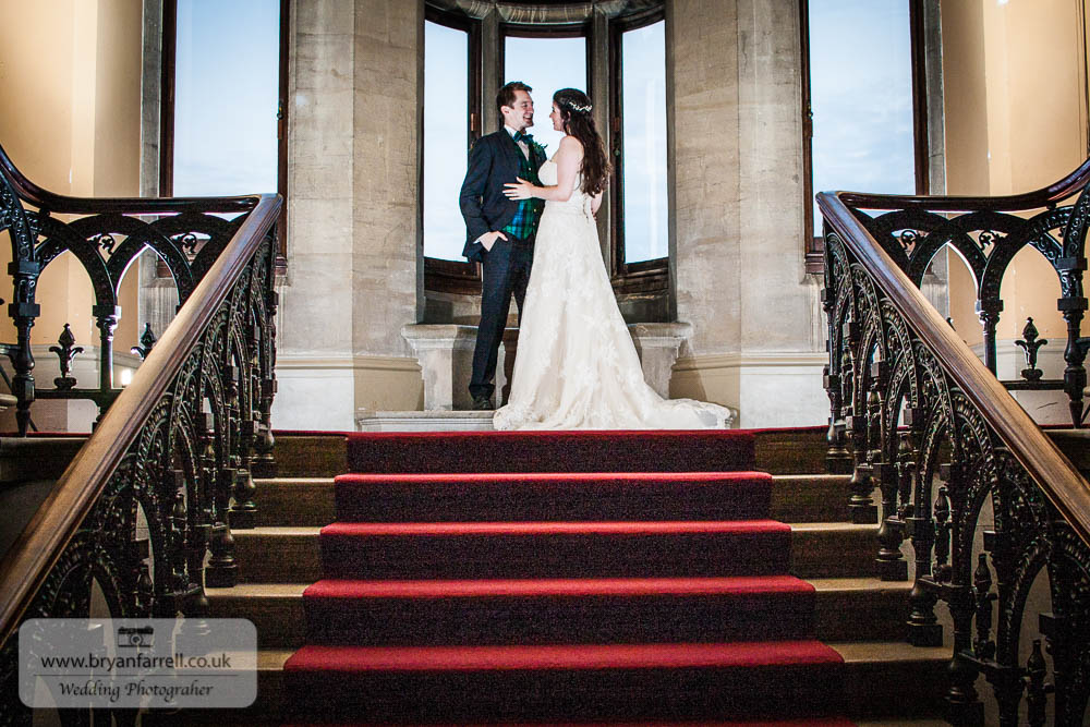 Grittleton House wedding 122