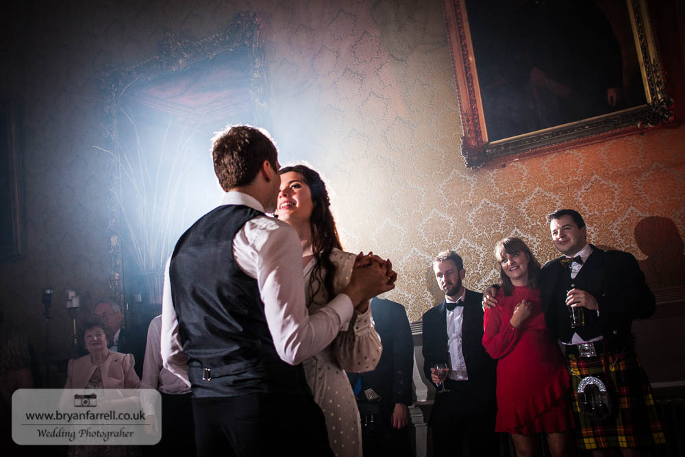 Grittleton House wedding 138