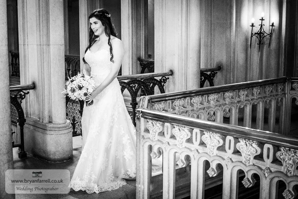 Grittleton House wedding 31