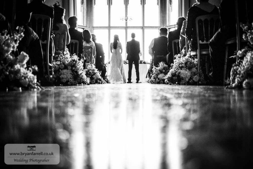 Grittleton House wedding 39