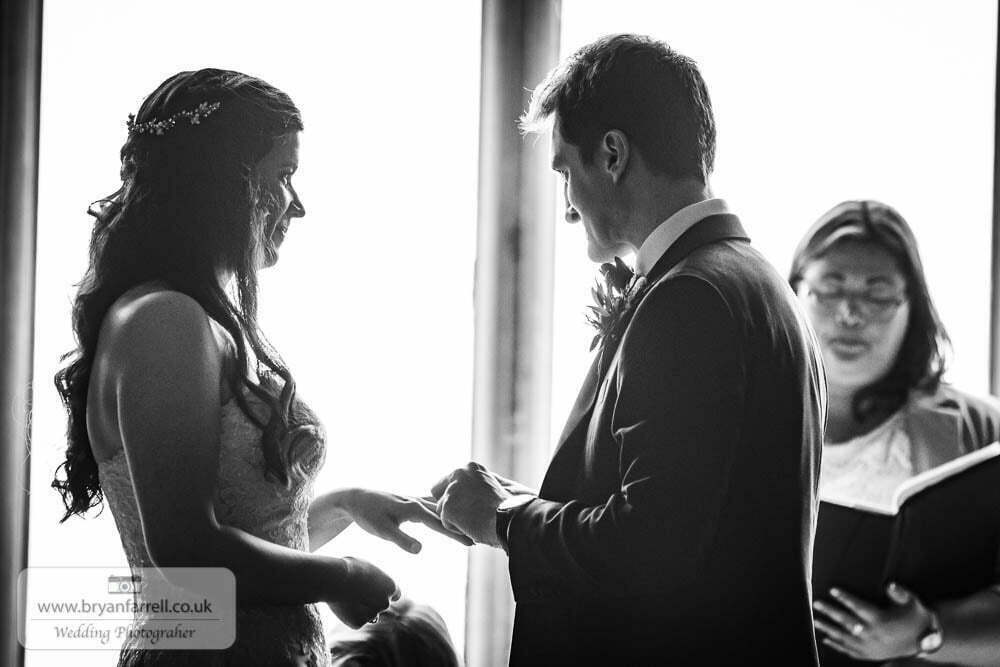 Grittleton House wedding 42