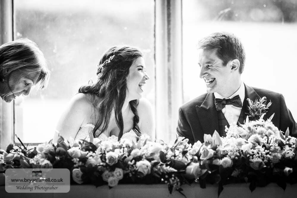 Grittleton House wedding 49