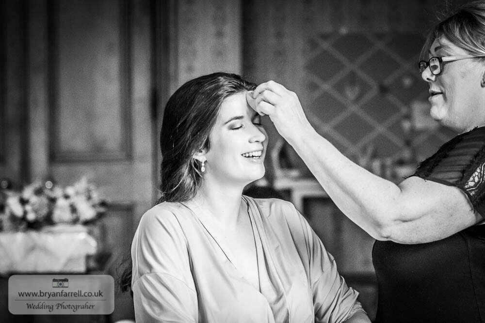 Grittleton House wedding 5