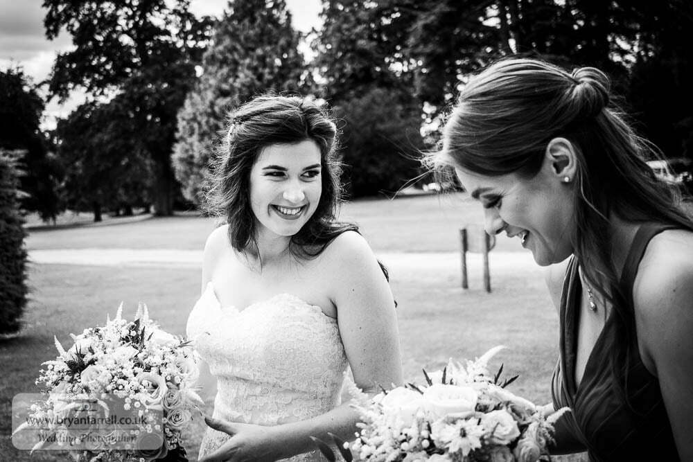 Grittleton House wedding 61