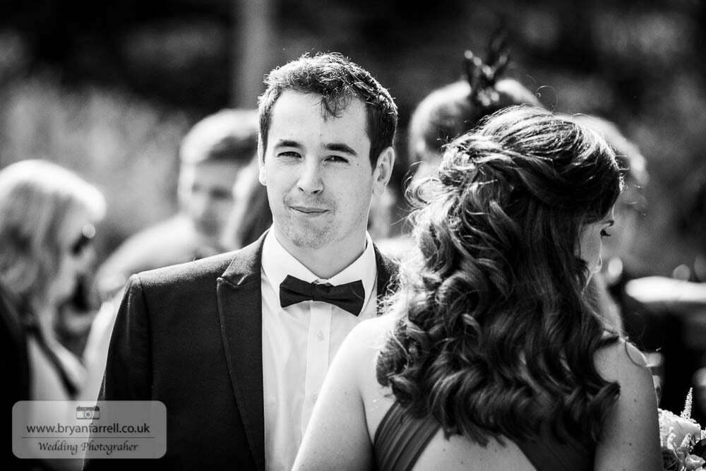 Grittleton House wedding 65