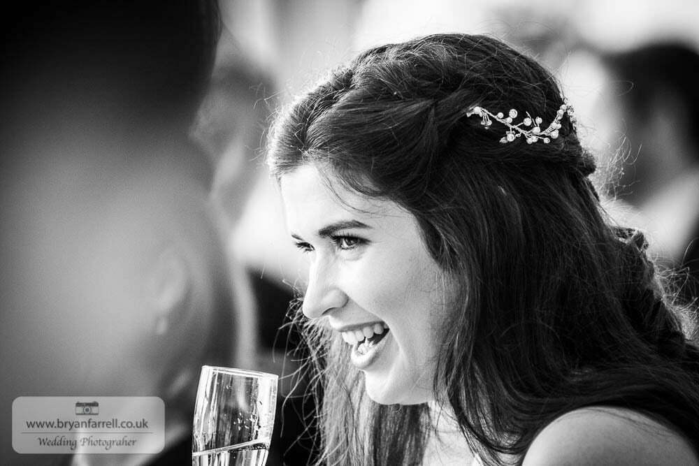 Grittleton House wedding 72