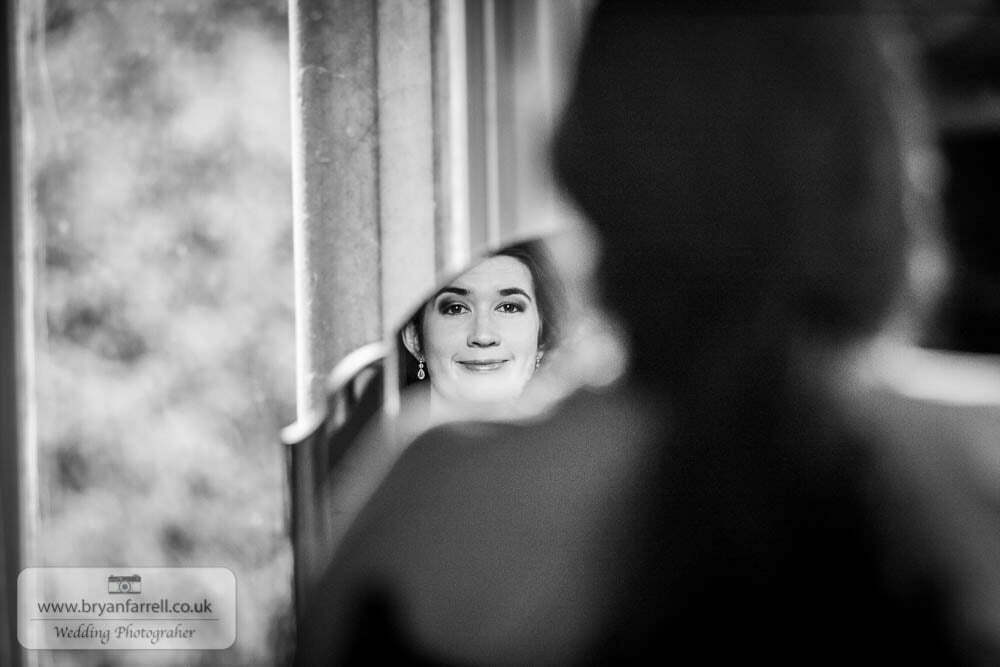 Grittleton House wedding 8