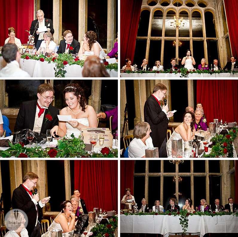 Grittleton House wedding photographer 12