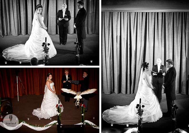 Grittleton House wedding photographer 22